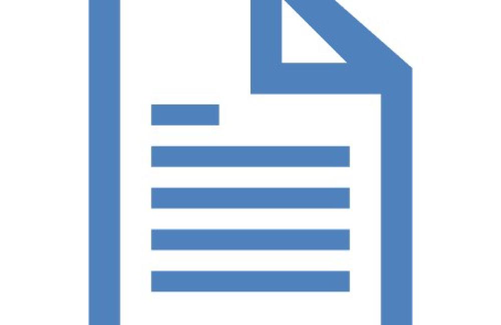 QKPI 1 Management Summary