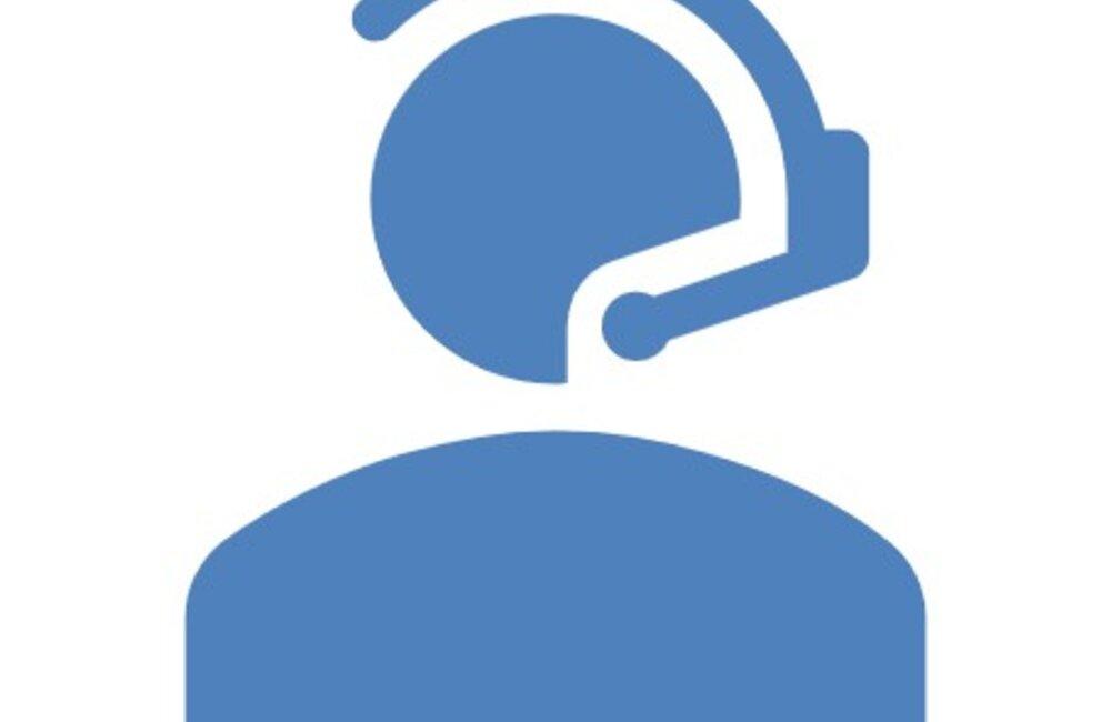 QKPI 2 Client Services