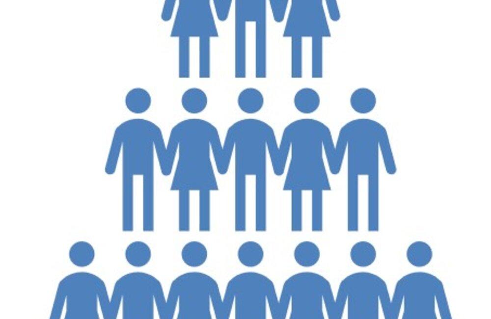 QKPI 5 Human Resources Services
