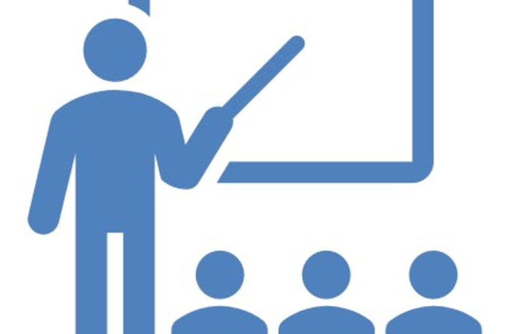QKPI 6 Training and Conferences
