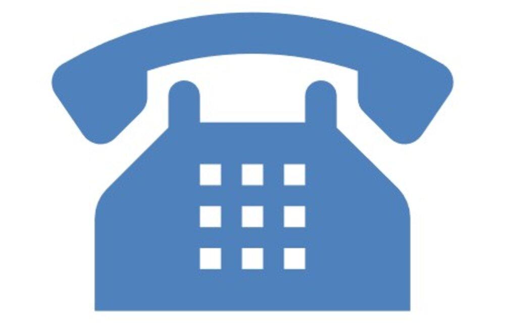 QKPI 8 Telephone Billing Services