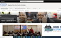 RSCE Migrates from COSMOS to SharePoint Online